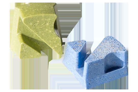 abrasivo marmo abra iride