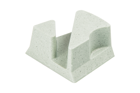SINT marble Abra Iride