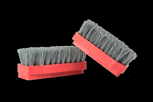 spazzole granito